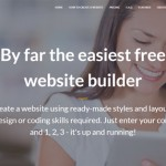 5 Professional Website Builders to Use Instead of WordPress