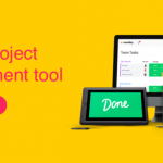 Best Dev Tools and Services that Will Save you Time