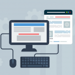 Dos and Don'ts of Designing the Perfect Website Form