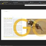 Your Guide to InDesign's New Rival