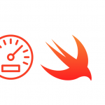 8 New Ways to Refactor Your Code With Swift 4