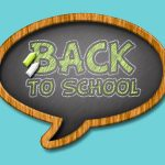 How to Create a Chalkboard Sign With Chalk Text in Adobe Photoshop