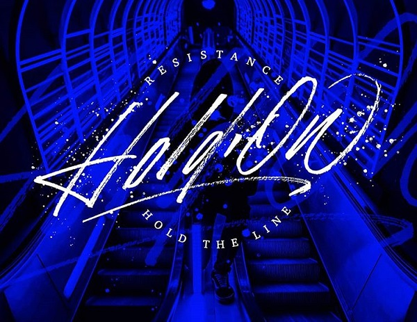 Remarkable Lettering and Typography Design - 34