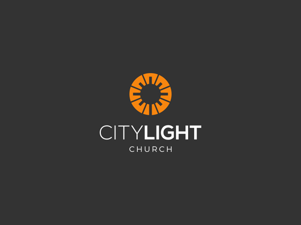 Creative Negative Space Logo Designs - 19