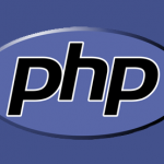 Render Text and Shapes on Images in PHP