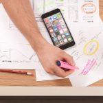 Freelance designer, design agency, or DIY? Who should design your new website?