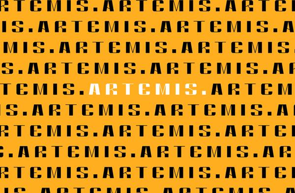 Artemis Free Font