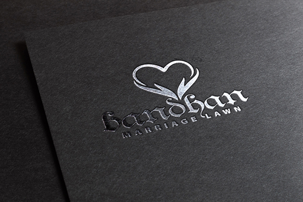 Logo Template Preview - 8