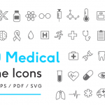 Tips on How to Pick the Right Icons for Your Website