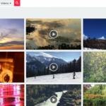 4 Key Design Principles That Videos Should Leverage