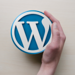 10 WordPress Tips and Tricks to Steal from the Pros