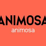 Animosa: Free sans-serif font family