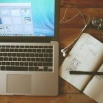 Essential Elements for Blog Design