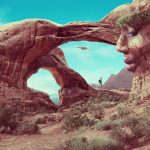 How to Use Photoshop Adjustment Layers to Create a Fantasy Photo Manipulation