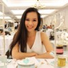 Go to the profile of Anh Thu Nguyen