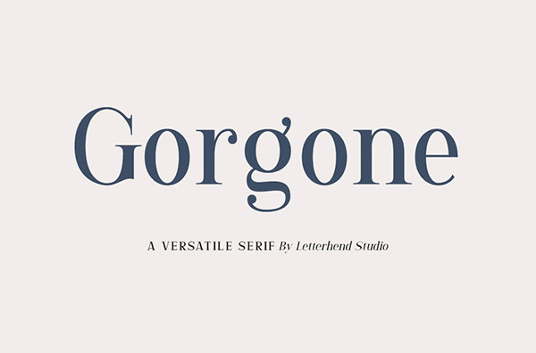 100 Greatest Free Fonts For 2019 - 38