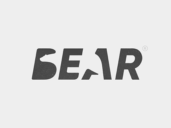 50 Best Logo of 2018 - 1
