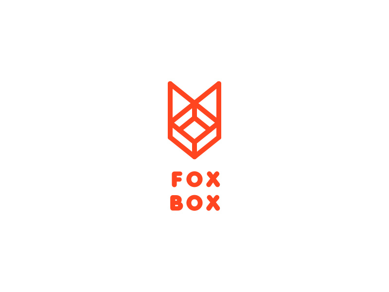50 Best Logo of 2018 - 34