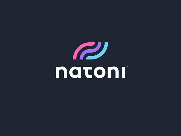50 Best Logo of 2018 - 4