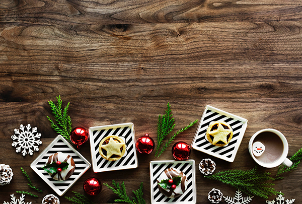 Free Best Christmas Celebration Photos and Cards - 18