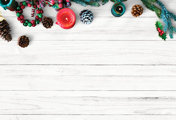 Free Best Christmas Celebration Decor Photos and Cards - 35