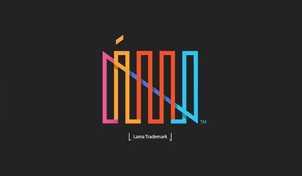 50 Best Logo of 2018 - 16