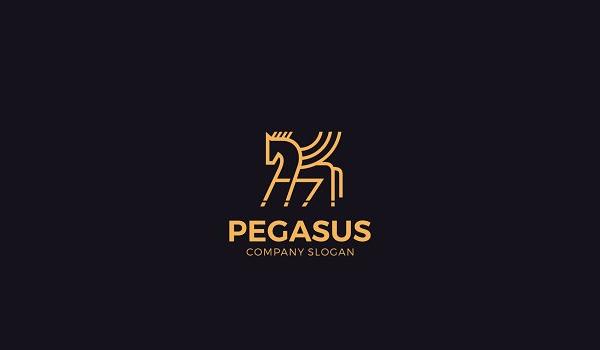 50 Best Logo of 2018 - 19