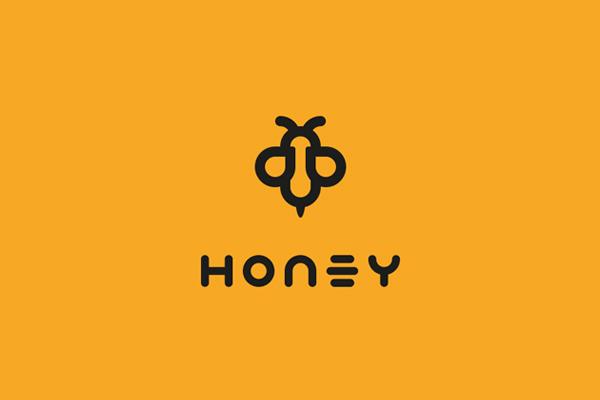 50 Best Logo of 2018 - 11