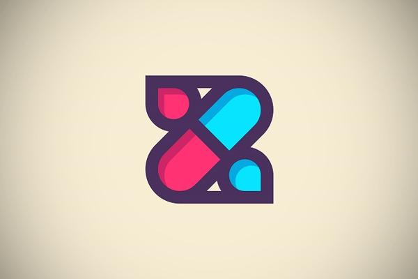 50 Best Logo of 2018 - 15