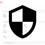 Tips to Improve Your cPanel Security