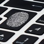 Tips To Keep Your Online Business More Secure