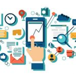 Marketing Different Digital SEO Referral Services