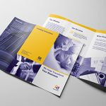 23 Best Trifold Brochure Templates & Examples (Word, InDesign, & PSD)