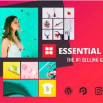 8 Best and Most Beautiful WordPress Gallery Plugins