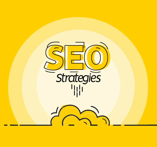 Boost Your SEO Strategies