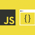 Try a New Course on JavaScript Functions
