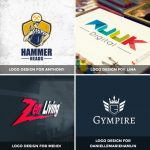 Logo Trends For 2019