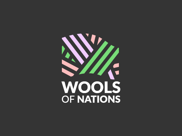 Wools of Nations