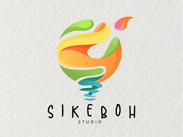 Studio Logo Design
