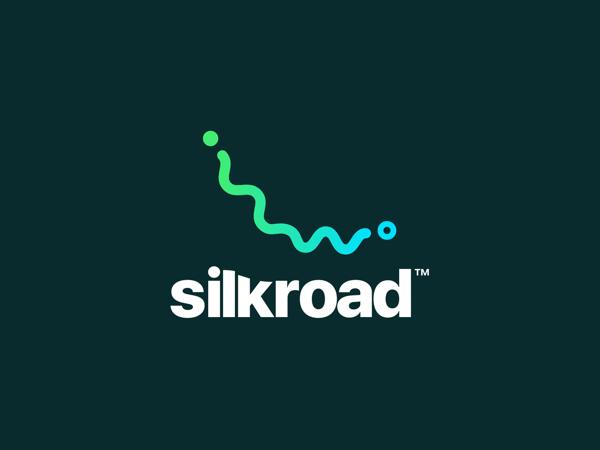 SilkRoad App Branding