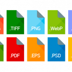 Choosing the Best Image Format in 2019: WebP, SVG Vs. Everyone