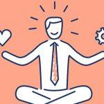 Empathy – a key UX Design skill that no job description talks about
