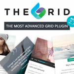 10 Best Gallery WordPress Plugins of 2019