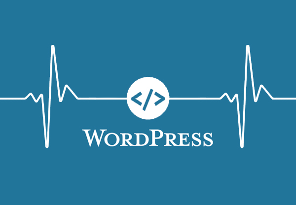 WordPress and PHP