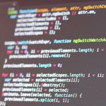Why Choose Customized Code Over Template Web Design