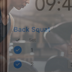 Clients, constraints, and communication—a UX case study