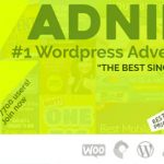 Best WordPress Advertising Plugins of 2019