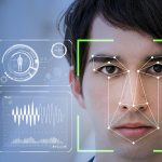 How Artificial Intelligence is Making Apps Smarter