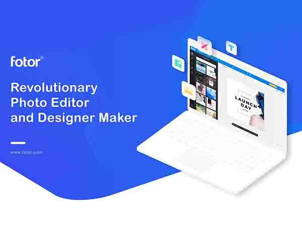 Fotor Online Photo Editor and Design Maker