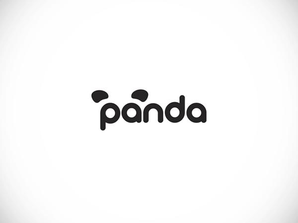 Creative Logo Design Concept and Ideas for Inspiration - 10